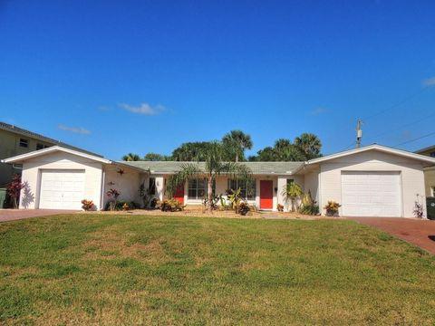 2605 N Oleander Ave  Daytona Beach  FL 32118. 4 Bedroom Daytona Beach Shores  FL Recently Sold Homes   realtor com