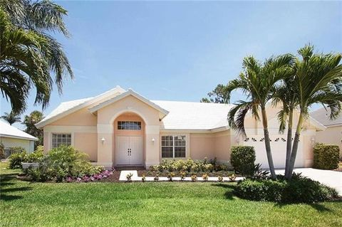 Bonita Springs Fl Houses For Sale With Swimming Pool