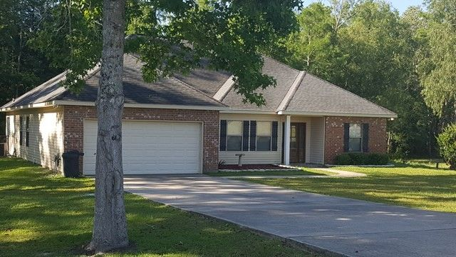 picayune singles Search results for picayune apartments and picayune houses for rent.