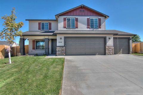 Middleton, ID Real Estate - Middleton Homes for Sale - realtor.com®