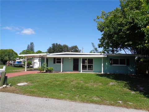 Photo of 5815 16th St W, Bradenton, FL 34207