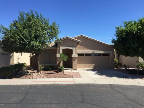 Photo of 9944 E Farmdale Ave, Mesa, AZ 85208