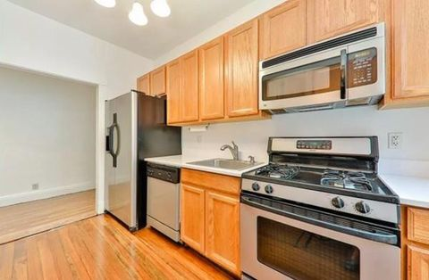 Photo of 39 Mount Hood Rd Apt 3, Boston, MA 02135