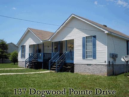 Photo of 137 Dogwood Pointe Dr Unit 1 Dogwood Pointe 1 Dr Unit 137, McMinnville, TN 37110