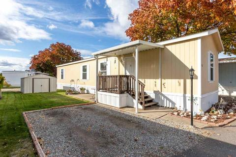 Coeur D Alene Id Mobile Manufactured Homes For Sale Realtor Com