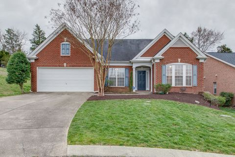 Photo of 1533 Gesshe Ct, Brentwood, TN 37027