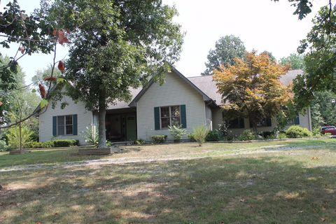 784 County Road 300 E, Norris City, IL 62869