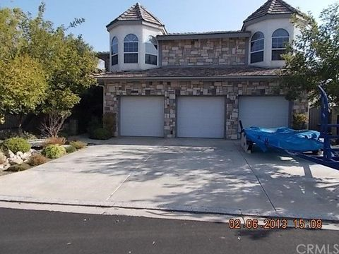 Photo of 30294 Little Harbor Dr, Canyon Lake, CA 92587