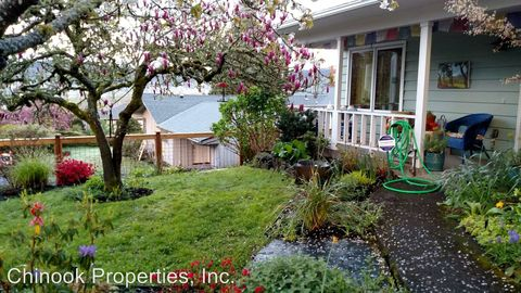 Photo of 150 W 24th Pl, Eugene, OR 97405