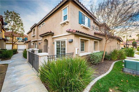 Photo of 25878 Iris Ave Unit C, Moreno Valley, CA 92551
