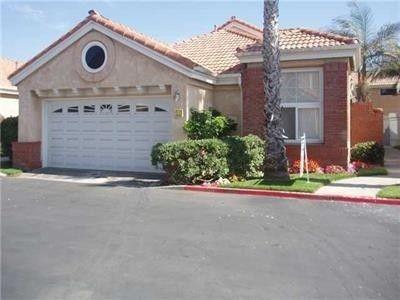 31 Delaport Ct, Coronado, CA 92118