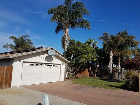 arroyo grande single guys View all 2 listings available in arroyo grande est with an  see me first single story communitystory-land cul-de-sacmove  anthony and eric are your guys.