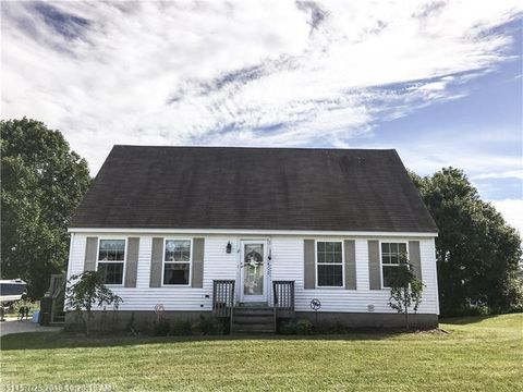 04841 real estate rockland me 04841 homes for sale