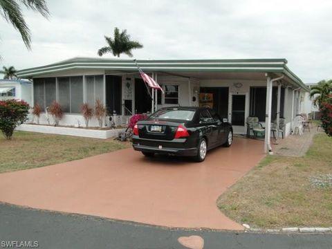 370 Verna Ave Fort Myers FL 33908