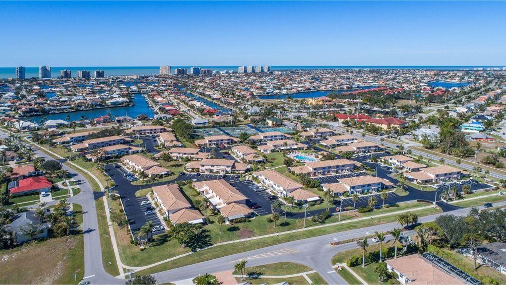 105 Clyburn St Unit 1, Marco Island, FL 34145 - realtor.com®