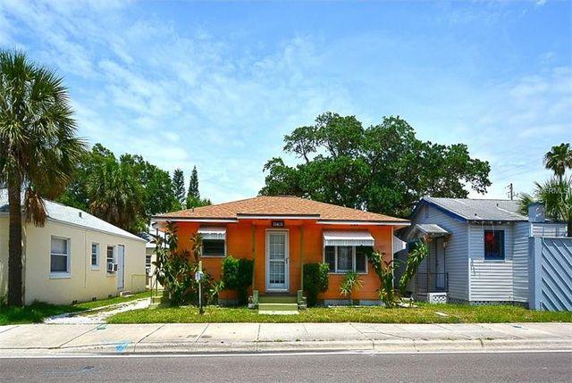 15403 gulf blvd madeira beach fl 33708 home for sale