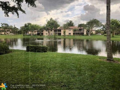 9265 Vista Del Lago Unit A, Boca Raton, FL 33428