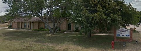 Photo of 1407 W Main St, Little River Academy, TX 76554