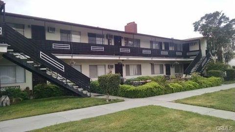 501 W 34th St, San Bernardino, CA 92405