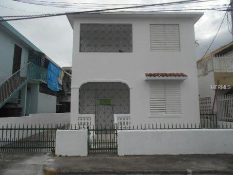 Photo of 274 Calle Luis Lozada, Caguas, PR 00725