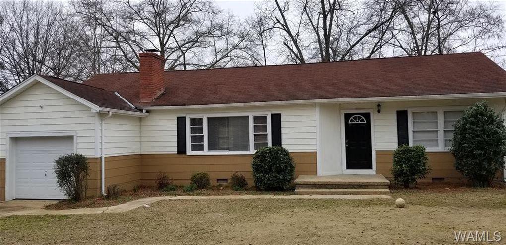 700 Old Mill St Tuscaloosa, AL 35401
