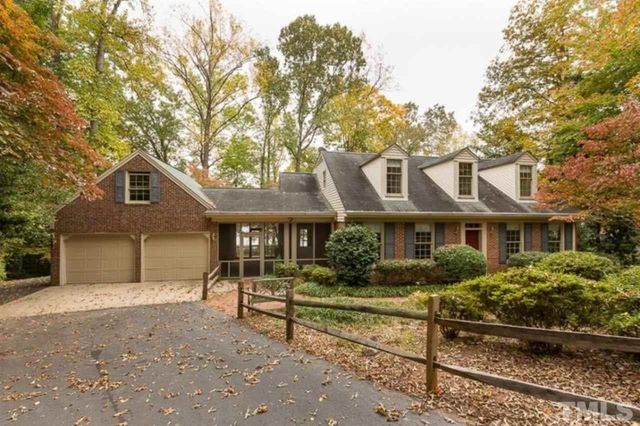 259 lakeview dr sanford nc 27332 home for sale and real estate listing