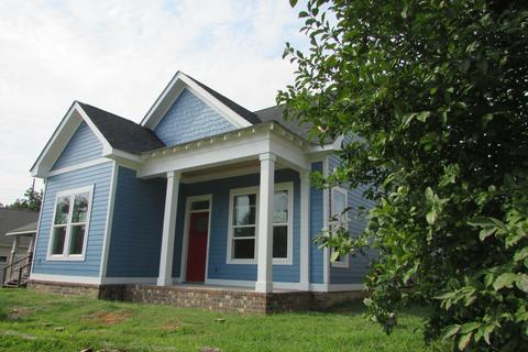 2108 Bailey Ave, Chattanooga, TN 37404