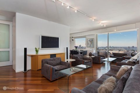 Carnegie Hill Manhattan Ny Apartments For Rent Realtor Com