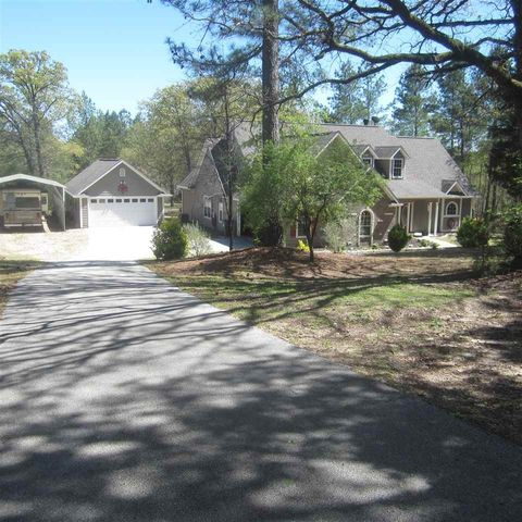 144 county road 3282 quitman tx 75783 home for sale and real estate listing