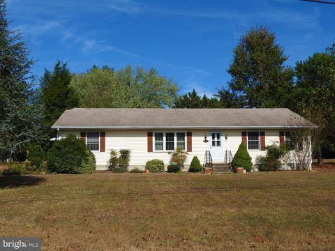5507 Bonnie Brook Rd, Cambridge, MD 21613 on used double wide mobile homes, craigslist mobile homes, fsbo mobile homes,