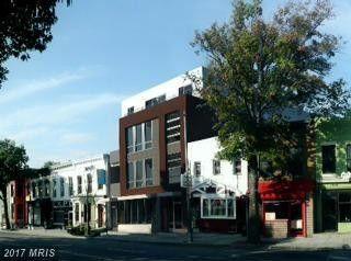 1932 9th St Nw Apt 401, Washington, DC 20001