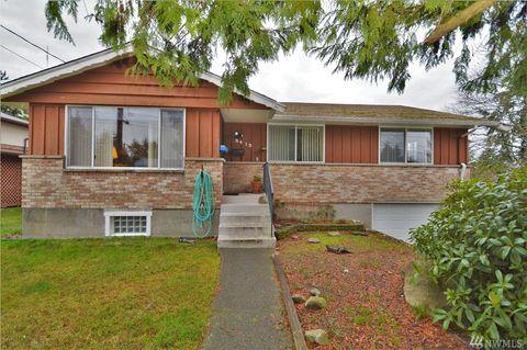 5413 N 31st St, Tacoma, WA 98407