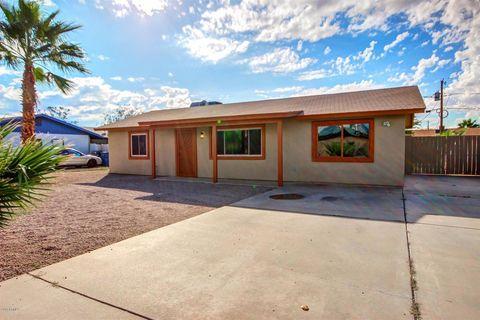 473 W 17th Ave, Apache Junction, AZ 85120