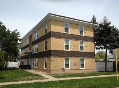 1211 W Cermak Rd Apt 5, Broadview, IL 60155
