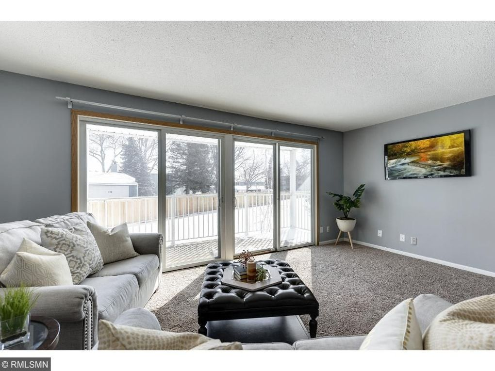 132 demont ave e apt 232 little canada mn 55117