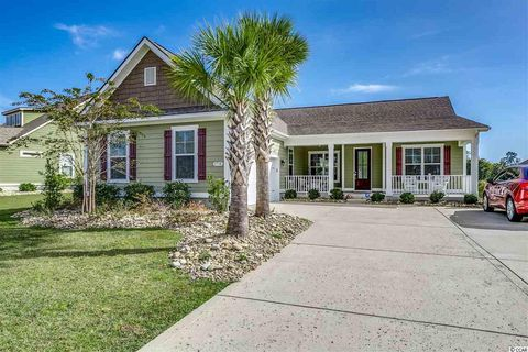 Photo of 1730 Lake Egret Dr, North Myrtle Beach, SC 29582