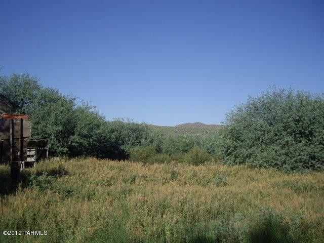 82752 E Bartolo Rd, Dudleyville, AZ 85192