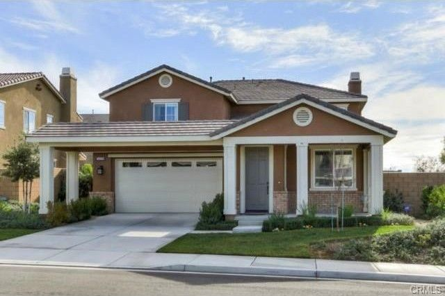 34559 venturi ave beaumont ca 92223 home for sale and real estate listing