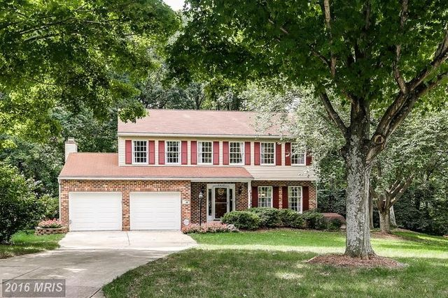 9415 spring water path jessup md 20794 home for sale real estate