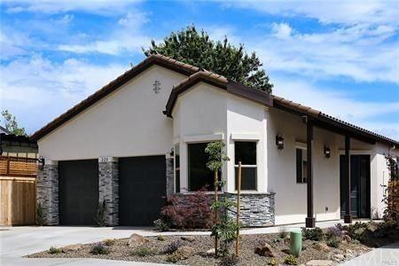 Photo of 1350 Botticelli Bnd, Chico, CA 95928