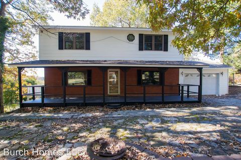 Photo of 6857 Highway 141 N, Jonesboro, AR 72401