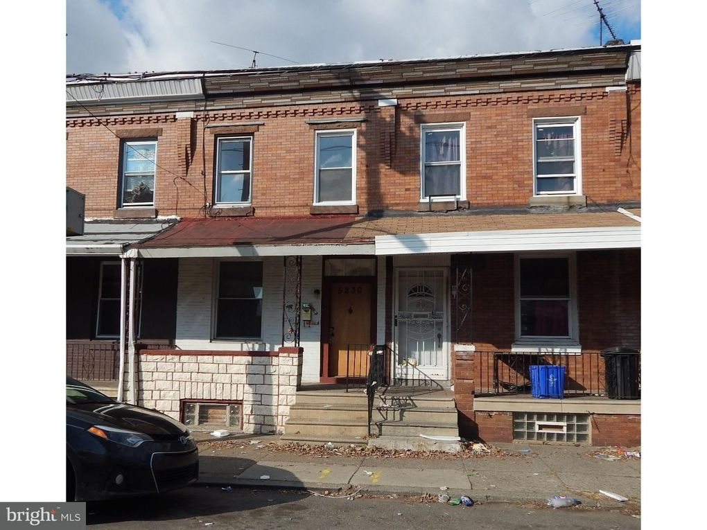 5230 duffield st philadelphia pa 19124 home for rent