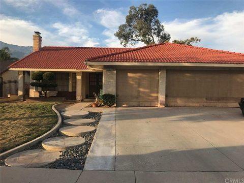 12824 Carissa Ct, Rancho Cucamonga, CA 91739