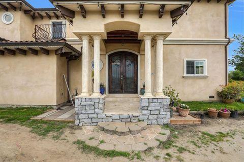 Photo of 2050-2052 17th Ave, Santa Cruz, CA 95062