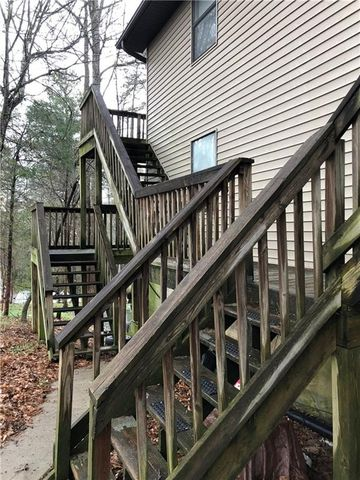 Clemson Sc Real Estate Clemson Homes For Sale Realtorcom