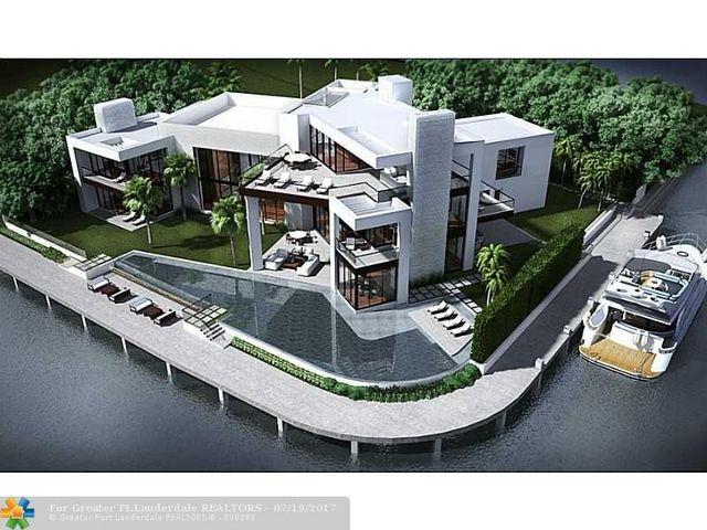 84 isla bahia dr fort lauderdale fl 33316. Black Bedroom Furniture Sets. Home Design Ideas