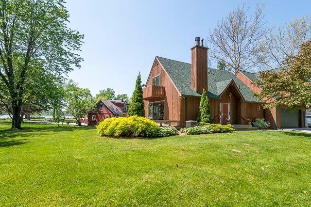 Homes For Sale Pinckney Mi