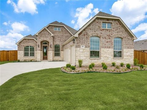 Photo of 346 Marble Creek Ct, Sunnyvale, TX 75182
