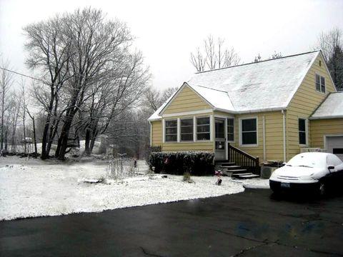 Photo of 151 Laroe Rd, Chester, NY 10918
