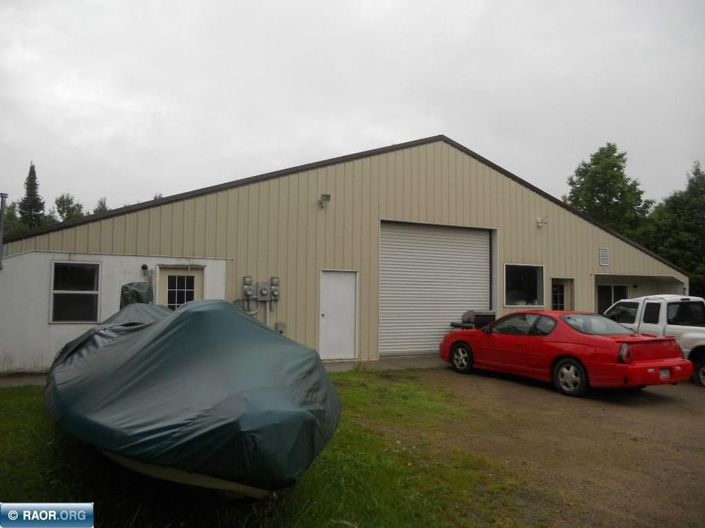 24867 Trout Lake Rd Bovey Mn 55709 Realtorcom